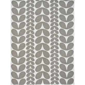 gris béton - 150x200cm -...