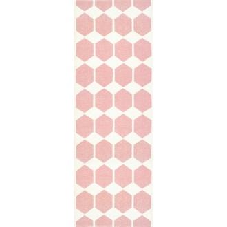 pink pastel - Anna -...
