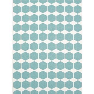 aqua pastel - 150x200cm -...