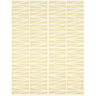 jaune clair - 150x200cm -...