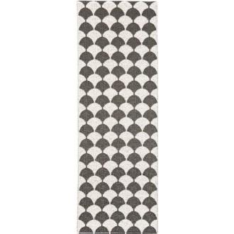 granite - Gerda - tapis...