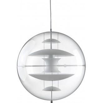 Ø50cm - opal glass - VP...