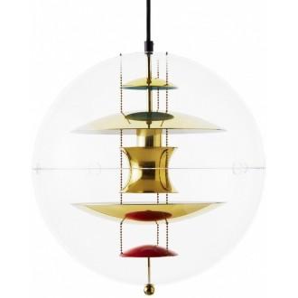Ø40cm - brass - VP Globe...