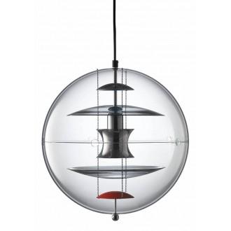 VP Globe Ø40cm – coloured...