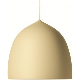 Ø320mm - jaune perle -...