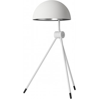 alba - lampe de table Radon