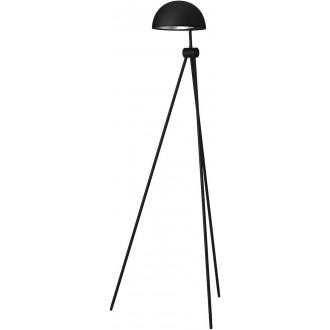 nigra - Radon floor lamp