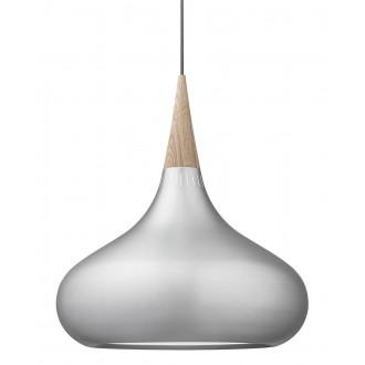 P1 - Orient aluminium