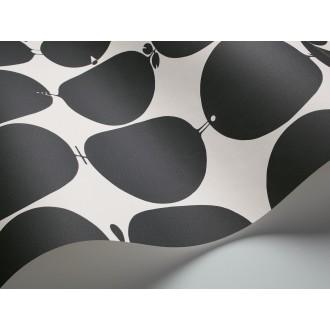 Tallyho 2751 wallpaper -...