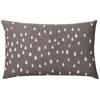 clay - cushion - Raining -...