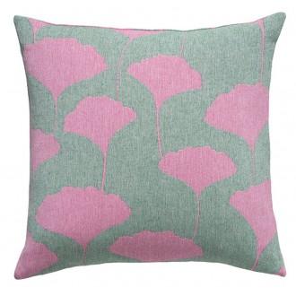 lush - cushion - Ginko -...