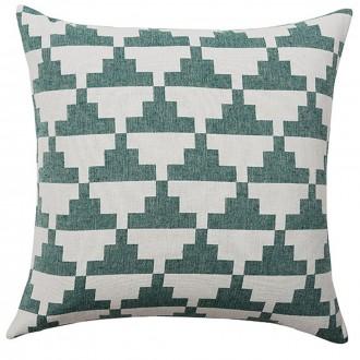 pine - cushion - Confect -...