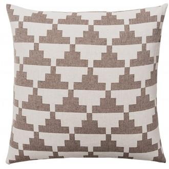 cacao - cushion - Confect -...