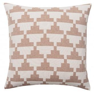 nude - cushion - Confect -...