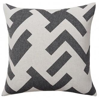 beluga - cushion - Florens...