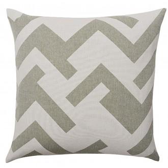 sage - cushion - Florens -...