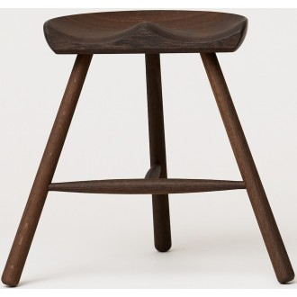 Shoemaker chair No49 -...