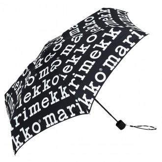 Mini Manual Umbrella -...