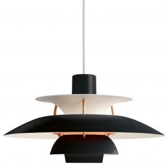 PH5 mini - Black/Bronze...
