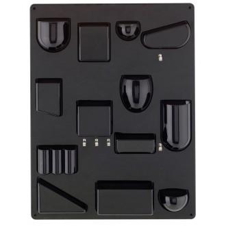 black - Uten.Silo 2 (68x52cm)