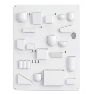 white - Uten.Silo 1 (87x67cm)