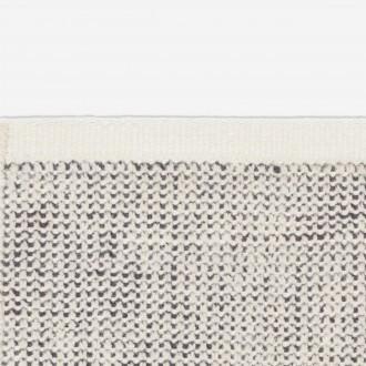 180x240cm - 0003 - Kanon rug
