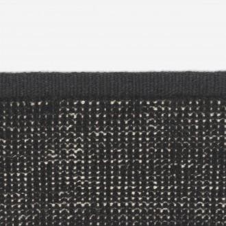 180x240cm - 0023 - Kanon rug