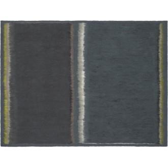 coloris 0195 - tapis Sienna