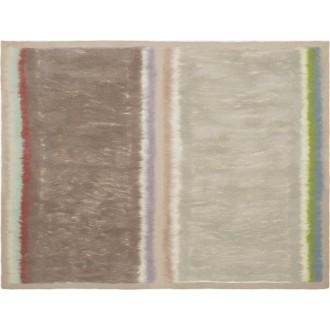 coloris 0285 - tapis Sienna