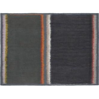 colour 0575 - Sienna rug