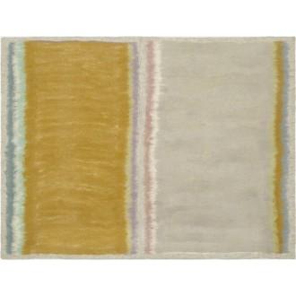 colour 0425 - Sienna rug