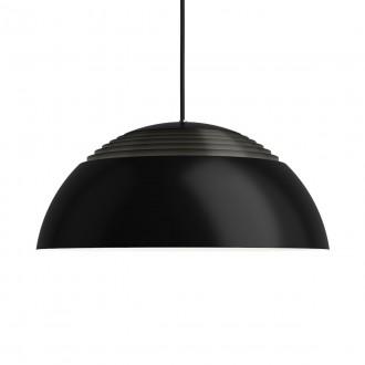 Ø50 cm AJ Royal - LED - black