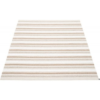 140x200 cm - tapis Grace