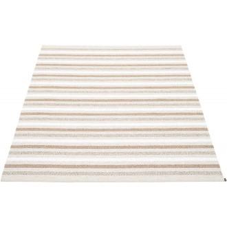 230x320 cm - tapis Grace