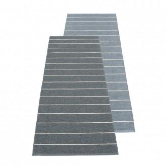 70x90 cm - tapis Carl