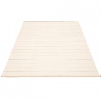 180x260 cm - Carl rug