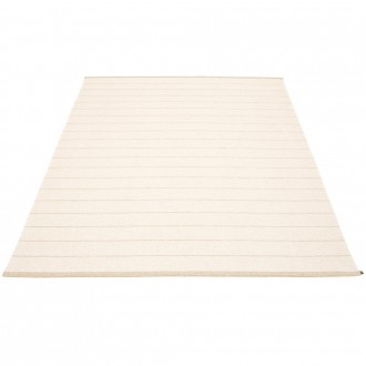 180x260 cm - tapis Carl