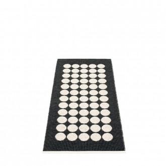 70x150 cm - tapis Fia