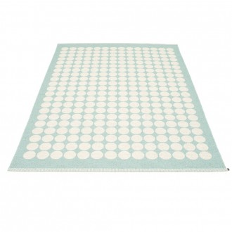 180x275 cm - tapis Fia