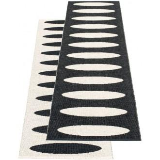 70x375 cm - tapis Ella