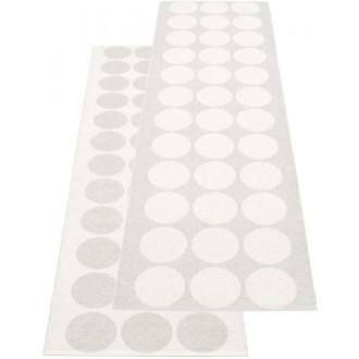 70x240 cm - Hugo rug