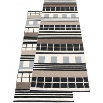 70x240 cm - James rug