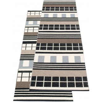 70x360 cm - James rug