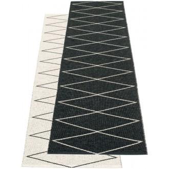 70x100 cm - Max rug