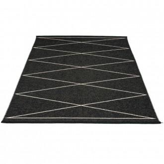 180x260 cm - Max rug