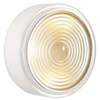 G13L (Ø35 cm) blanche