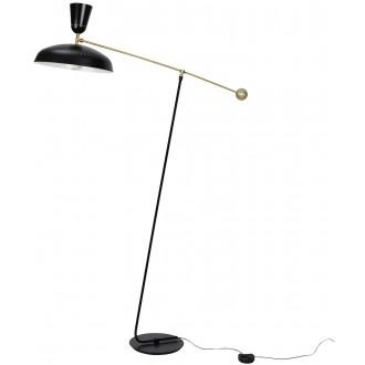 G1 floor lamp Large