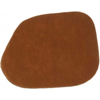 Stone 5 rug - 100 x 135 cm