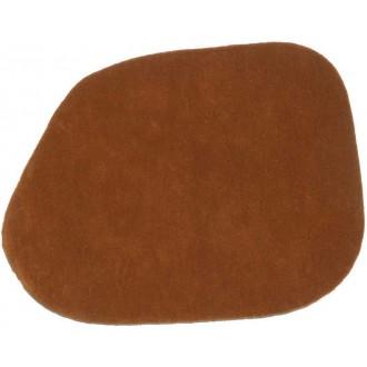 tapis Stone 5 - 100 x 135 cm