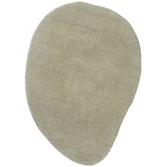 Stone 1 rug - 100 x 140 cm